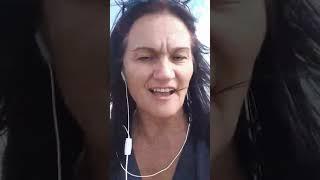 GPA Testimonials - Daniela Schweiger