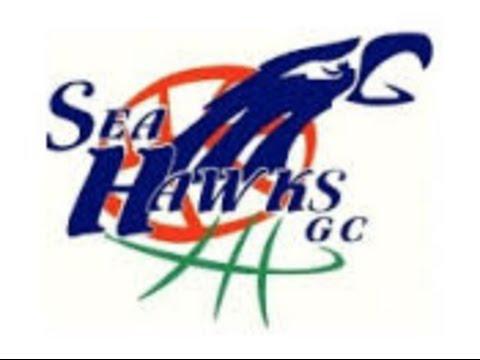 Sydney Basketball League | SBL – Sydney's # 1 Basketball