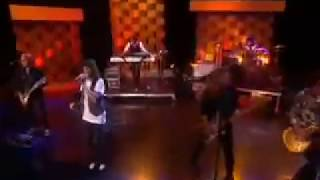 Foreigner Live- Jukebox Hero