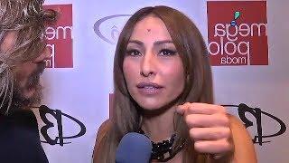 Sabrina Sato revela se irá remover famosa pinta na testa - YouTube e48b287fff