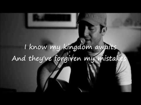 P. Diddy Dirty Money - Coming Home (Boyce Avenue & DeStorm cover) with lyrics