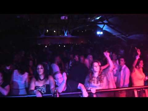 Broadway @ Sound Control Manchester Part3 (taxi wayne)