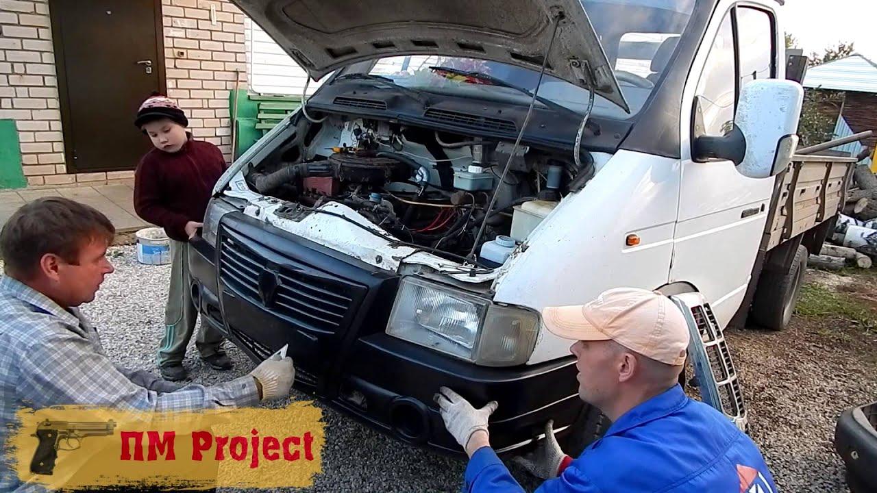 Автомобили газ новые и с пробегом в беларуси частные объявления о продаже автомобилей газ. Купить или продать автомобиль газ на сайте автомалиновка.