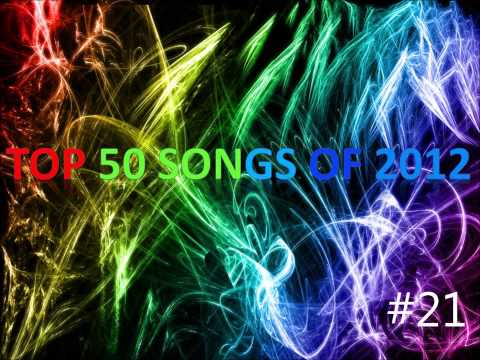 2012 Top 50 Songs 10 Seconds Clips 2012 Clips SporcleCom