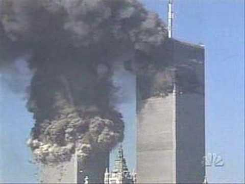 9/11 is listed (or ranked) 1 on the list The Most Widely Believed Conspiracy Theories in US History