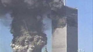 September 11, 2001 - Terrorist Attack