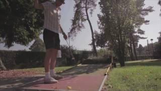 ping pong tactics - pocahontas