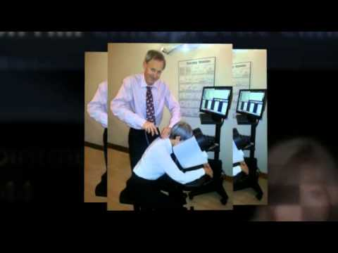 Orleans, ON Chiropractor for Back Pain - Beacon Hill Chiropractic