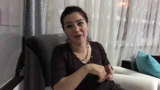 Şahangiller - Haftanın Videoları ( 7 - 19 Kasım )