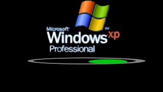 Приколы Windows XP #1