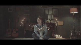 チャン・グンソク、日本3rdアルバム「モノクローム」がオリコン3位に