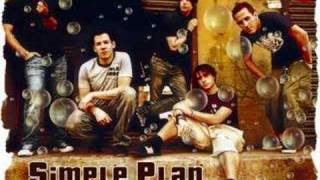 simple plan -the end