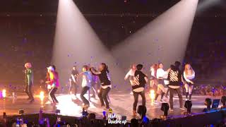 free mp3 songs download - Super junior super show 7 mp3