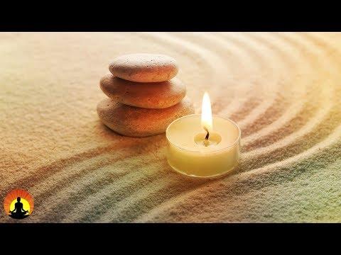 Zen Music, Relaxing Music, Calming Music, Stress Relief Music, Peaceful Music, Relax, ☯3384