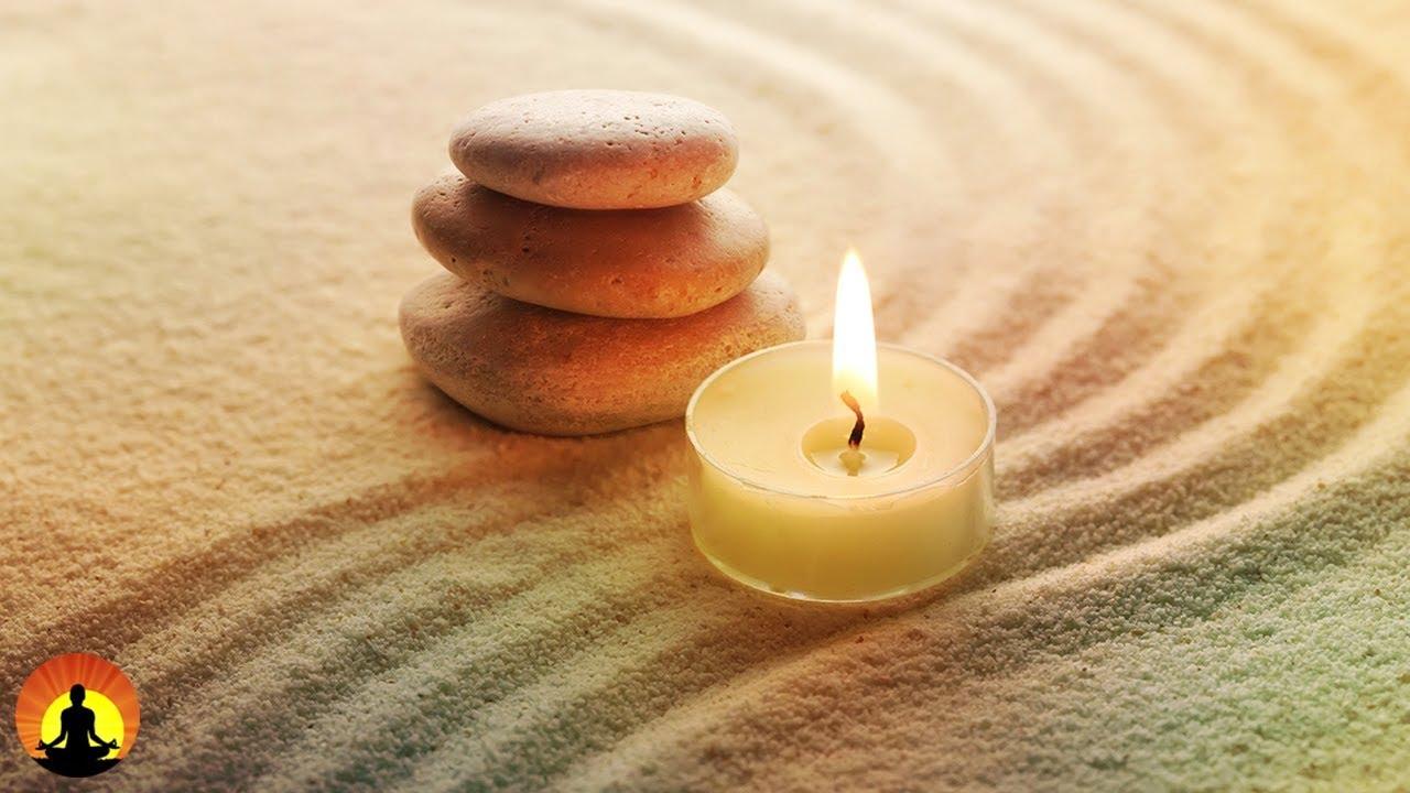 Download Zen Music, Relaxing Music, Calming Music, Stress Relief Music, Peaceful Music, Relax, ☯3384
