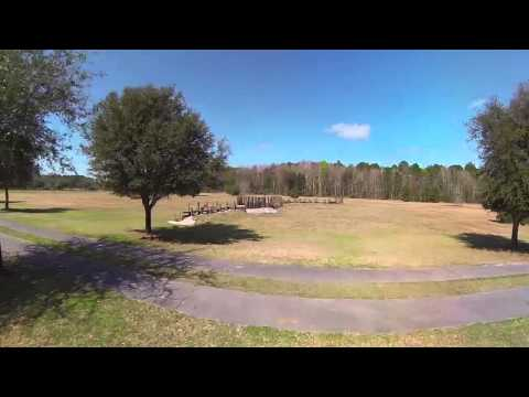 Camp Milton, Jacksonville FL