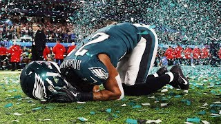 Was This The Best Super Bowl Of All Time?