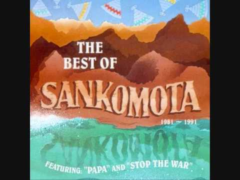 sankomota now or never free mp3