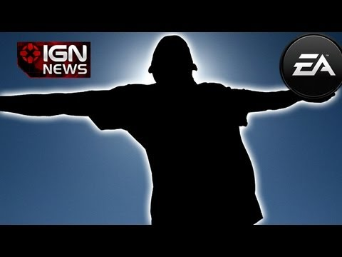 IGN News - EA Online Pass Content Now Free