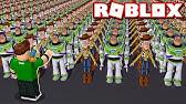ᐈ El Hombre Con Mas Musculos De Roblox Juegos Gratis En Linea El Hombre Con Mas Musculos De Roblox Youtube