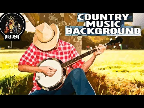 Country Music Background Tracks instrumentals(Royalty Free) country (musical genre)