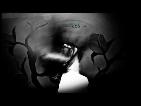 Savvas - Soul Doubt (Original Mix) [Sag & Tre]