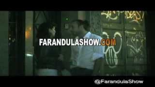Repeat youtube video Leo Fariña el