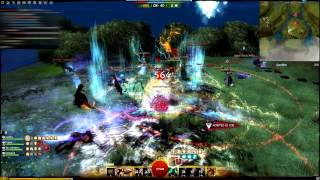 Video [Gw2] Warforgis [WAR] vs Semper Dius [DIUS] | GvG movie download MP3, 3GP, MP4, WEBM, AVI, FLV Juli 2018