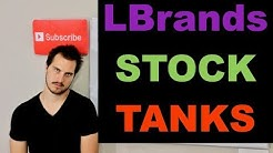 LBrands does a GoBroke