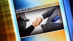 Brooklyn Real Estate Closing Lawyer | NY Closing Attorney