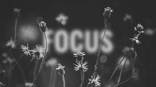 Deorro Focus feat. Lena Leon Ultra Music.mp3