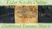 elder scrolls online schreinergutachten ostmarsch