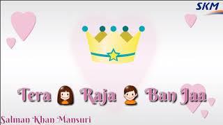 Khaab !! Punjabi Song !! WhatsApp Status Video !! By Salman Khan Mansuri