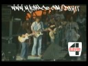 Download Lynyrd Skynyrd - Sweet Home Alabama (4Eleven  Edit) MP3 song and Music Video