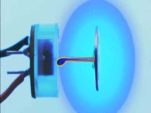 telephone deconstructed catchvideo net