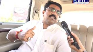 NEED OF THE HOUR EP 11 WITH VIJAI SARDESAI