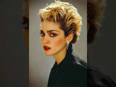 MADONNA 80s Sound VST Vol. 2