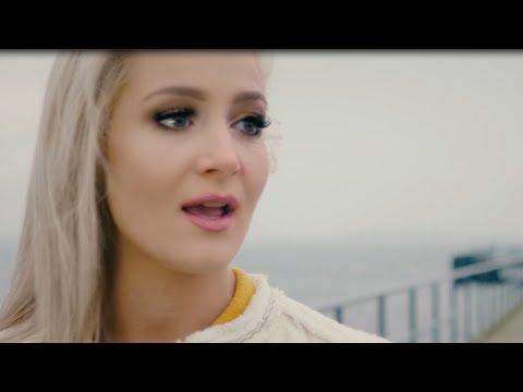 Isabel Krämer - Kommt Meine Liebe Nicht Bei Dir An (Cloud Seven & DJ Restlezz Video Edit)