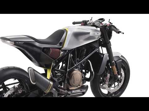 husqvarna 701 svartpilen supermoto youtube. Black Bedroom Furniture Sets. Home Design Ideas