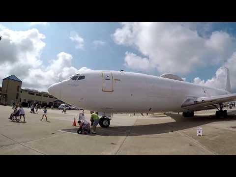 NAS Oceana Air Show (2017) HD 60fps