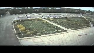 Медведь г.Дальнереченск 27.08.2015(, 2015-08-28T11:24:29.000Z)