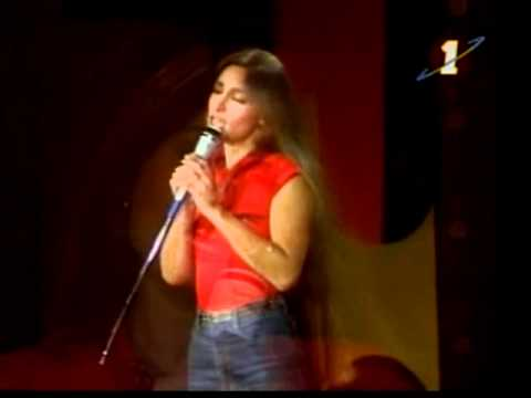 Daniela Romo Lo Juro Youtube