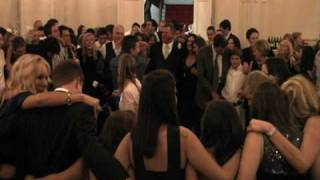 The Best Wedding Aggie War Hymn