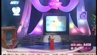 You needed me - Phuong Vy - Randy Goodrum - Thay loi muon noi 7/2010