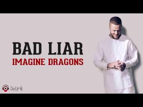 bad-liar---imagine-dragons---lyrics-video-dan-terjemahan---(hd)