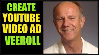 So Erstellen Sie Ein YouTube-Video Ad Mit Veeroll