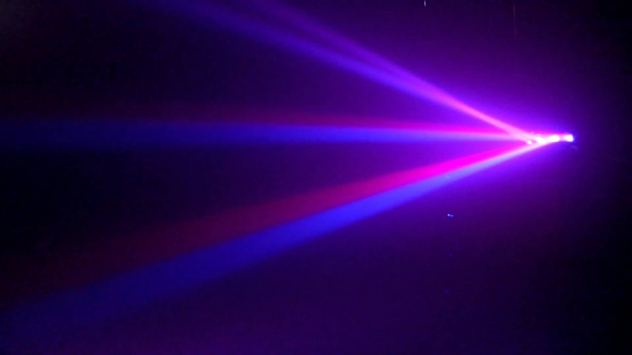 lighting for beams. 8 Beam LED Scanner DMX Disco Light China Pro Lighting Manufacturer For Beams