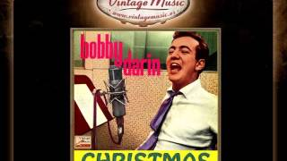 2Bobby Darin    Poor Little Jesus VintageMusic es