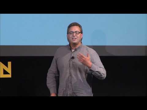 AI On the Blockchain | Yaniv Altshuler | Blockchain+AI+Human