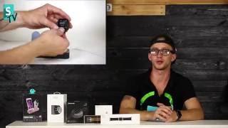 Лучшие и необходимые аксессуары для Apple Watch